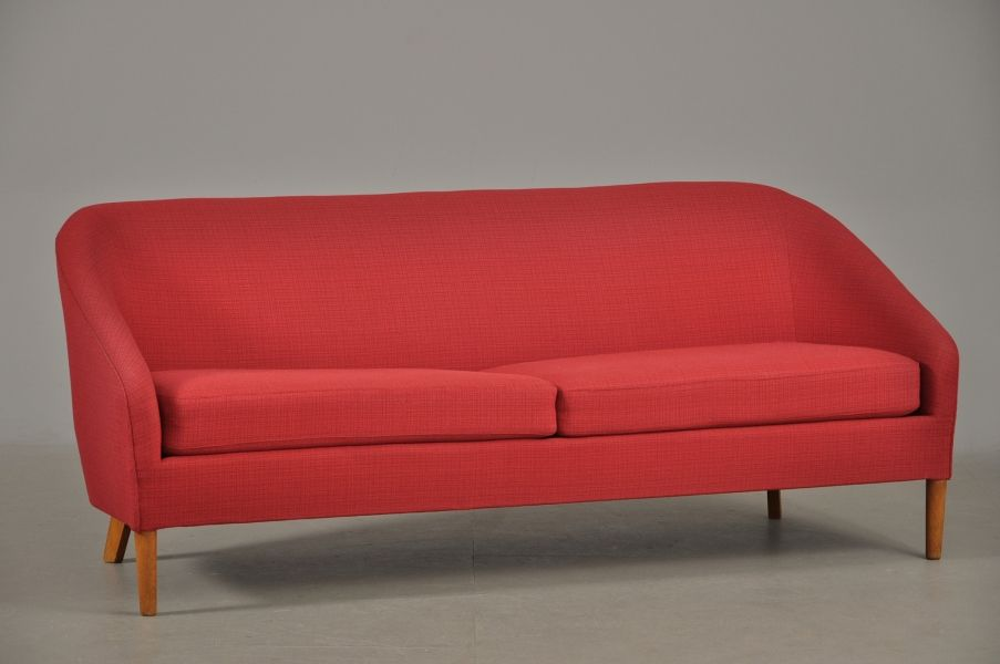 1950s Sofa Google Search