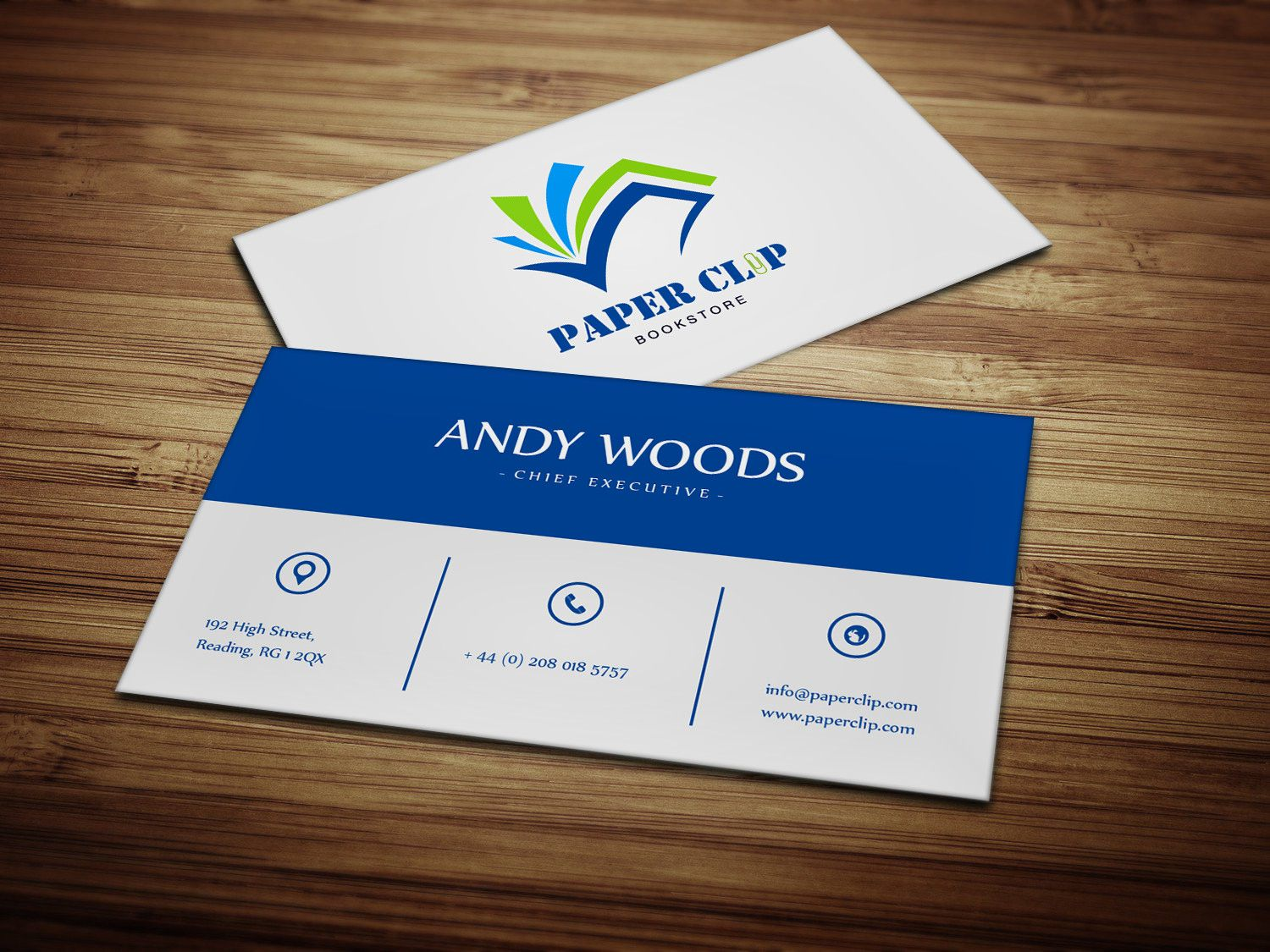 Design creative and professional business card | Business cards ...