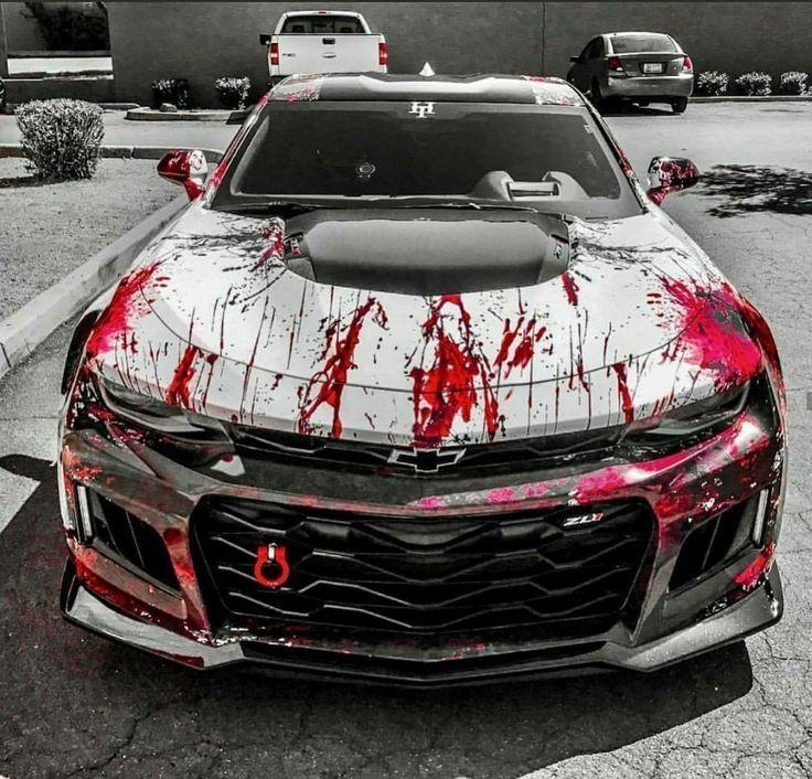 Autos, Luxusautos, Sportwagen, teure Autos, www.aliosmangokca ..., klassische ... #luxurycars