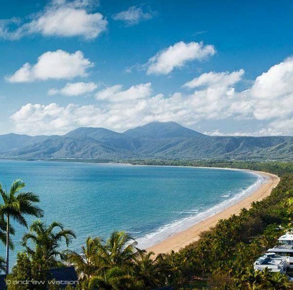 Cook Islands Beaches: RAJU PAUNIKAR (@RAJUPAUNIKAR)