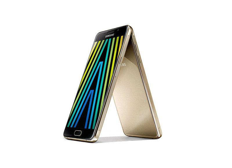 Samsung Galaxy A Series Galaxy A3 A5 A7 2016 Models Announced Techcresendo Samsung Galaxy Samsung Galaxy A3 Samsung