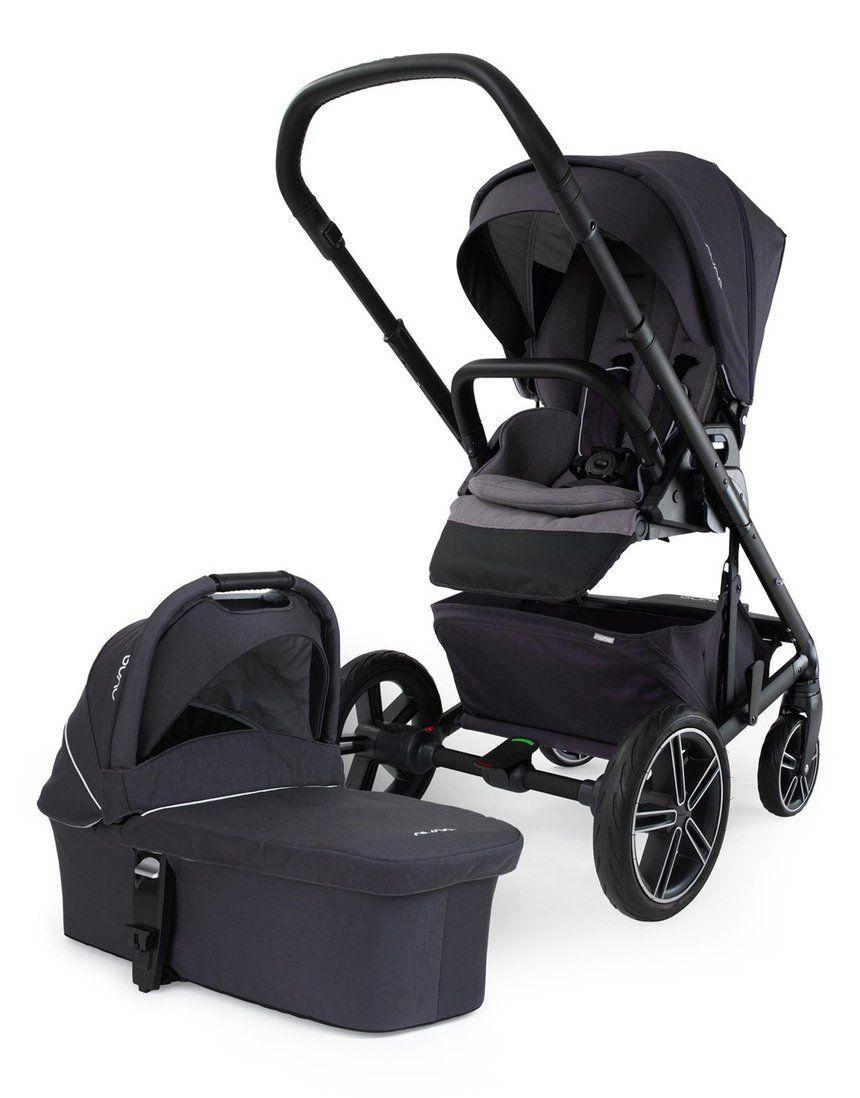 Nuna Mixx 2 Stroller Baby strollers, Baby