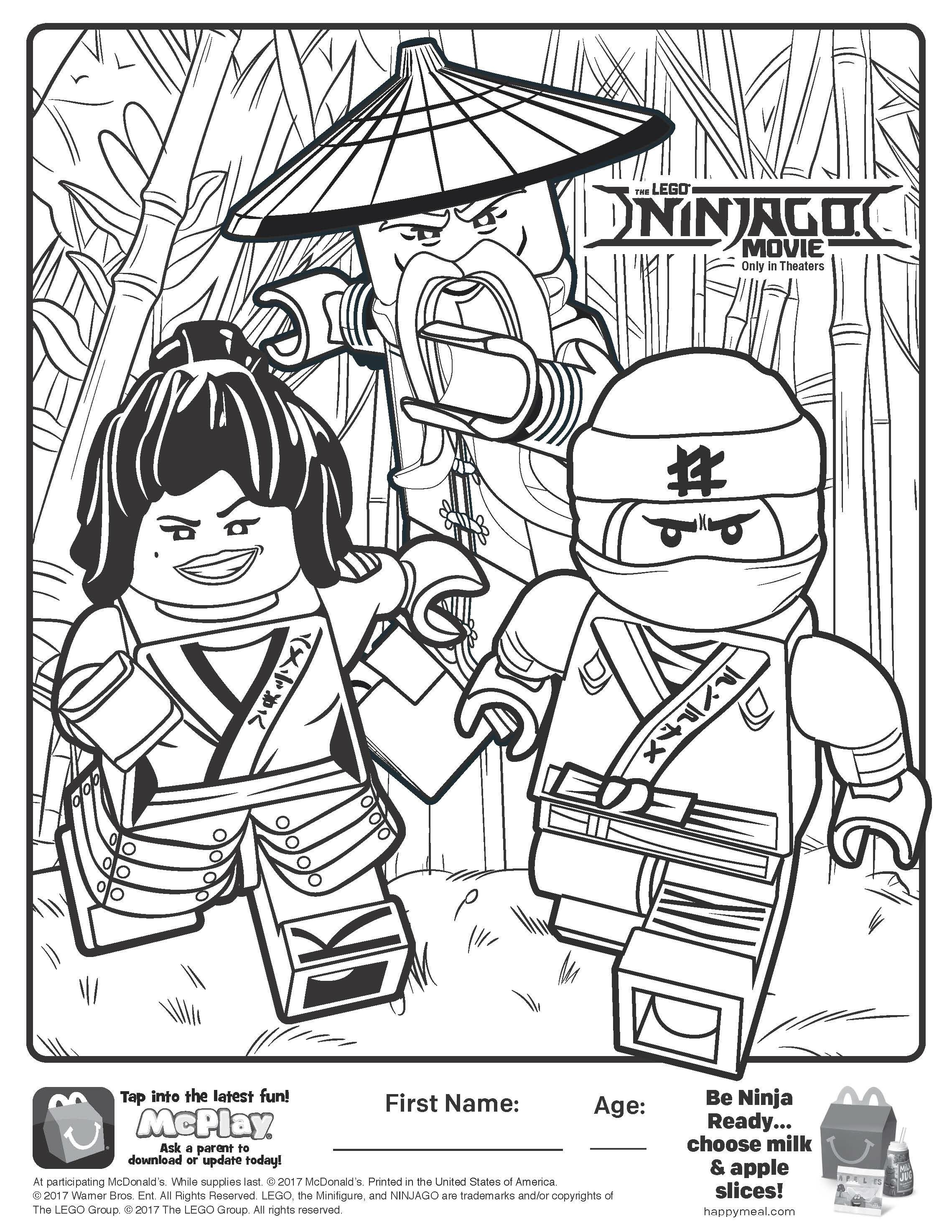 lego coloring pages ninjago coloring pages lego coloring