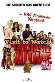 Fantastic Four Ganzer Film Deutsch