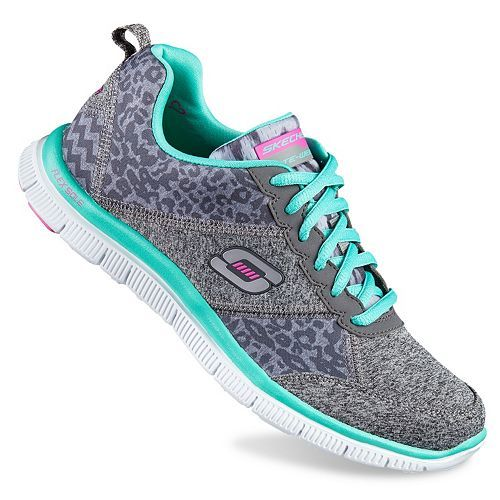Pin by Laura I. Monge on Sketchers shoes | Sketchers shoes