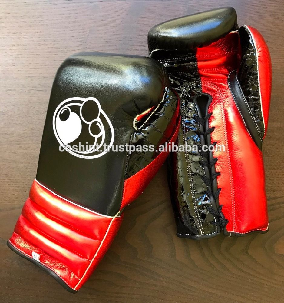 Mexican Grant Boxing Gloves Supplier Grant Boxing Gloves Cosh Leather High Quality Grant Boxing Gloves Mexico Mexican Supplier Maker Glove Import