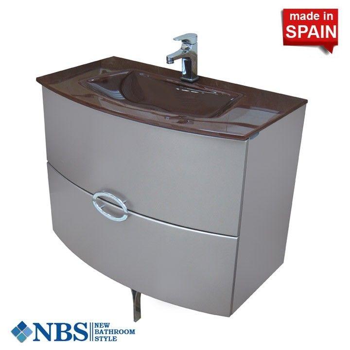 Bathroom Vanity European Style 32in marengo spanish modern bathroom vanity european style 1