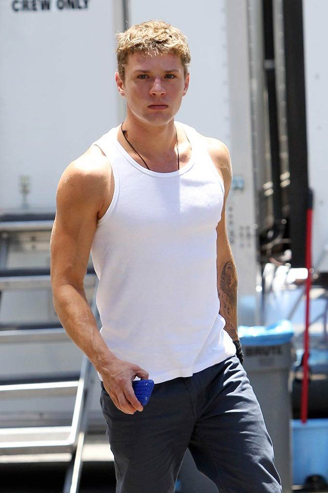 ryan phillippe movie set styles and things 2 in 2018 pinterest