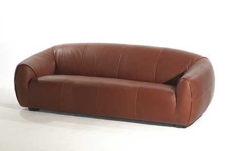 das sofa oscar perfekte erganzung wohnumgebung, gerard van den berg. | leer en plooi | pinterest, Design ideen