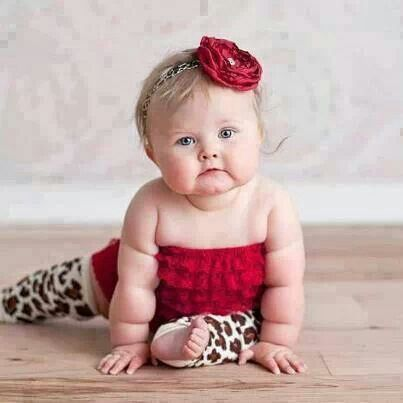 Baby clothes for chubby babies 14