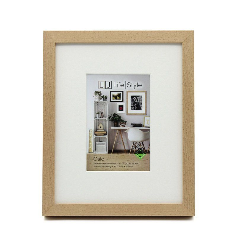 Pin On Frames Australia Thecrownprints Com Recommends