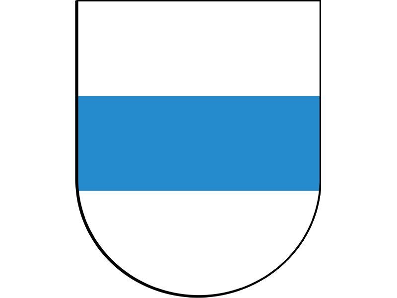 Elektronische Steuererklärung im Kanton Zug ...