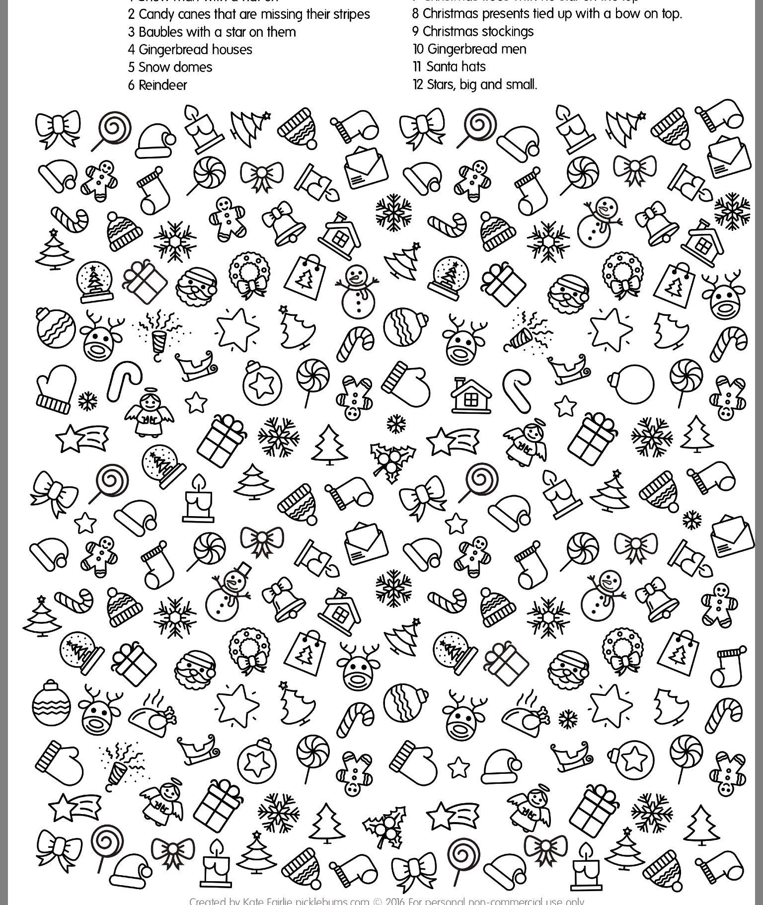 Pin By Sarah Smith On Xmas Crafts