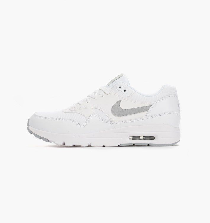 watch 23a74 a84e5 caliroots.se W Air Max 1 Ultra Essentials Nike 704993-102 209016