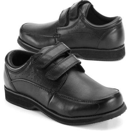 dr scholl's men's michael shoe size 105 black
