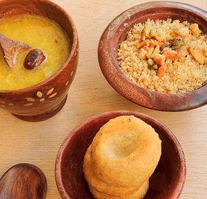 Indian Restaurants In San Antonio Area Best Buffet Food