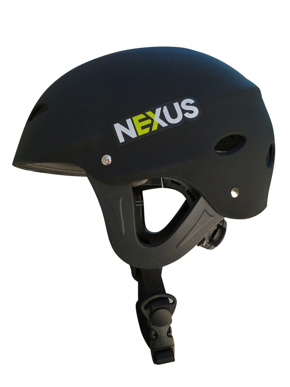 Nexus Kayak Helmet 17 95