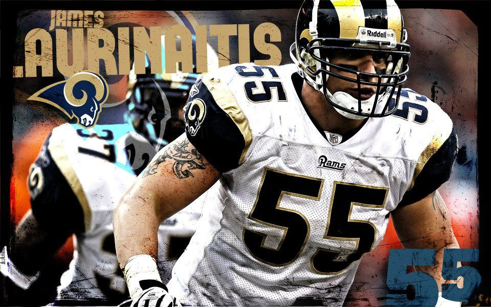 "bc6aef5b1 ... James Laurinaitis Nike Rams 11 Tavon Austin White Mens Stitched NFL  Elite Jersey Search Results for ""james laurinaitis wallpaper"" – Adorable  Wallpapers"