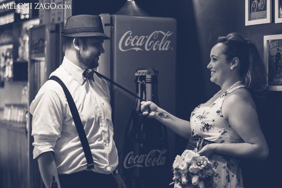 pré wedding  Cidade Jaraguá do Sul - SC Angela Cerimonial
