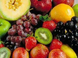 Resultado de imagen para nutricion