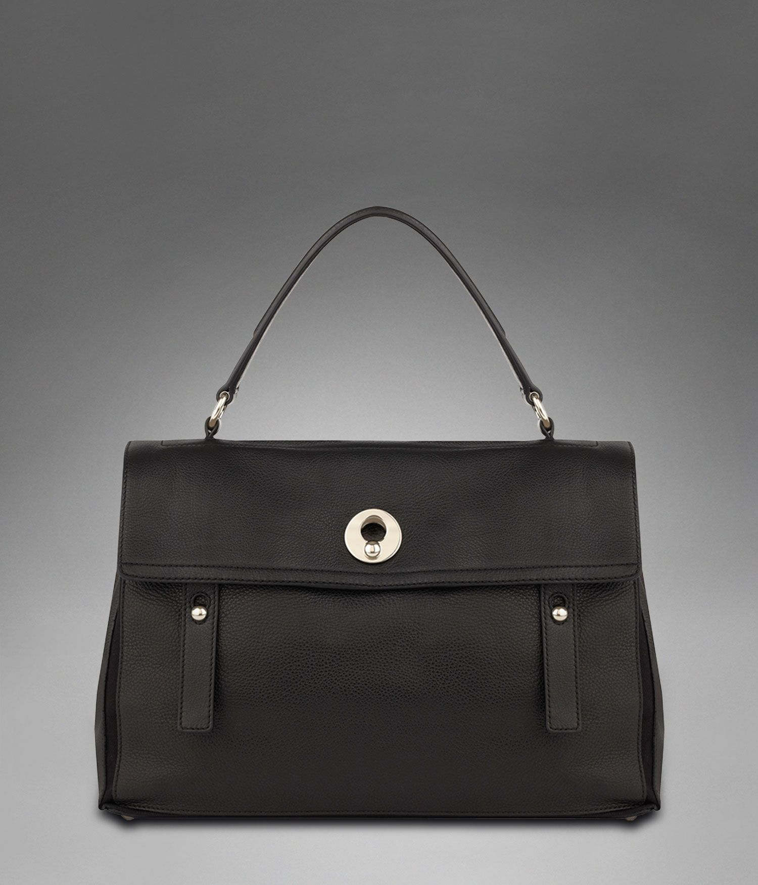 Graduation Gift ? #YSL #MuseTwo