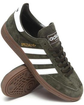 best service 207e9 ad366 Love this Spezial Sneakers by Adidas on DrJays. Take a look and get 20% off  your next order!