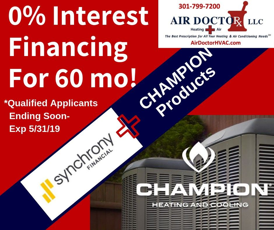Offer Ending Soon Air Heating Heat Heating And Cooling
