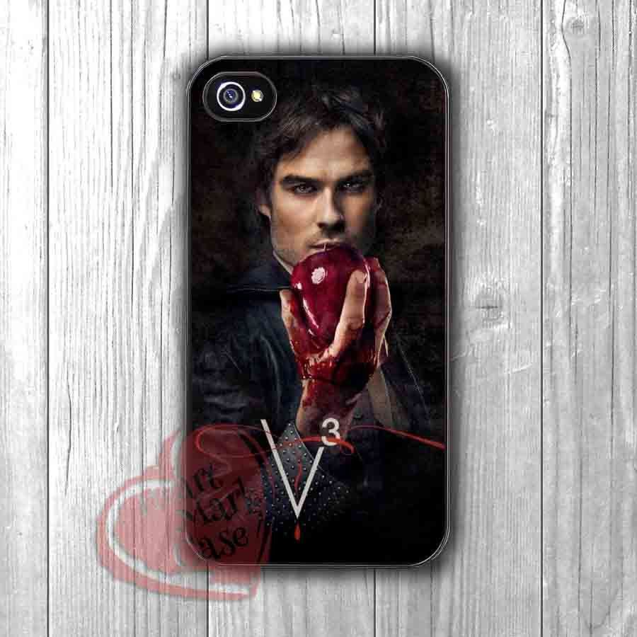 carcasa iphone 6 damon