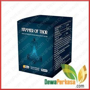 obat pembesar kelamin pria yg alami titan gel original www
