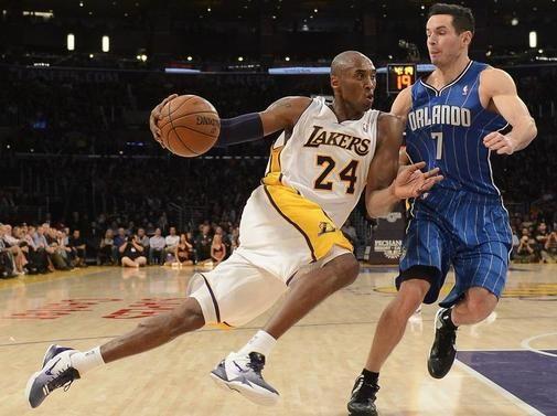 Full Game In Hd Los Angeles Lakers Vs Orlando Magic Los Angeles Lakers Lakers Vs Lakers