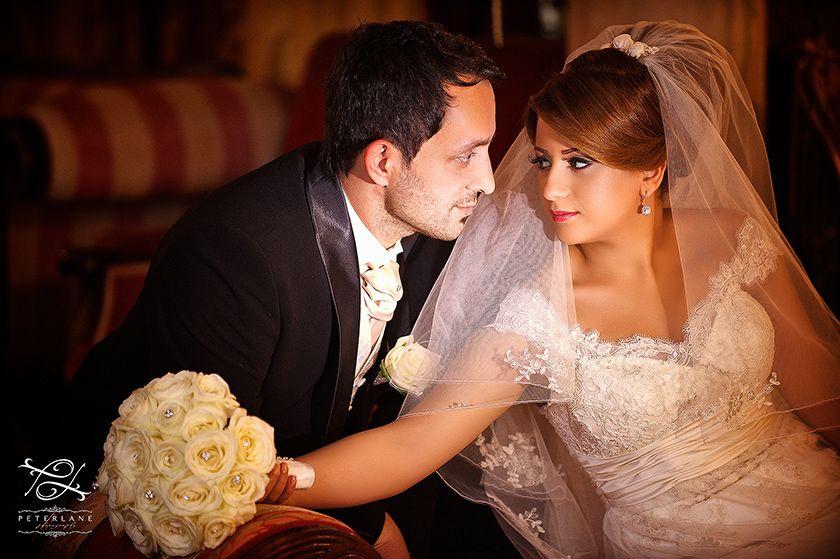 Turkish wedding photographer in London | Award wining London Wedding Photographers | Wedding photography by Peter Lane #luxurywedding #weddingideas #weddingfashion #turkishwedding #turkishbrides #ukbrides #londonbrides #weddingUK #destinationweddings #topweddingphotographerUK #thebestweddingphotographerlondon #luxuryweddingphotography
