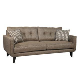 park avenue sofa overstock com shopping the best deals on sofas rh pinterest com au