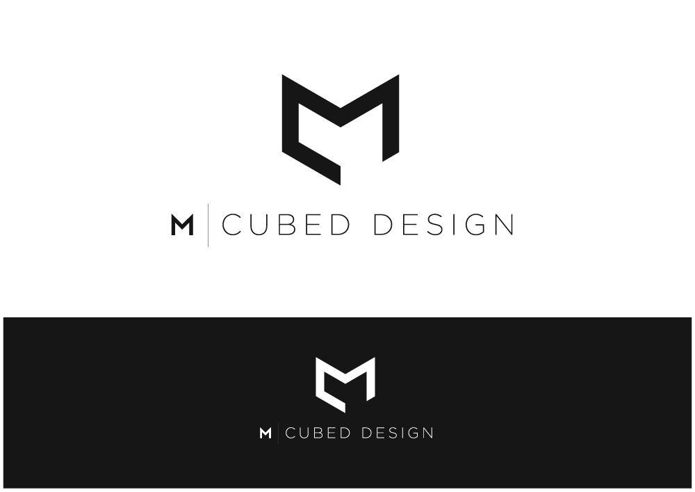 165 Bold Logo Designs Architecture Logo Negative Space Logos