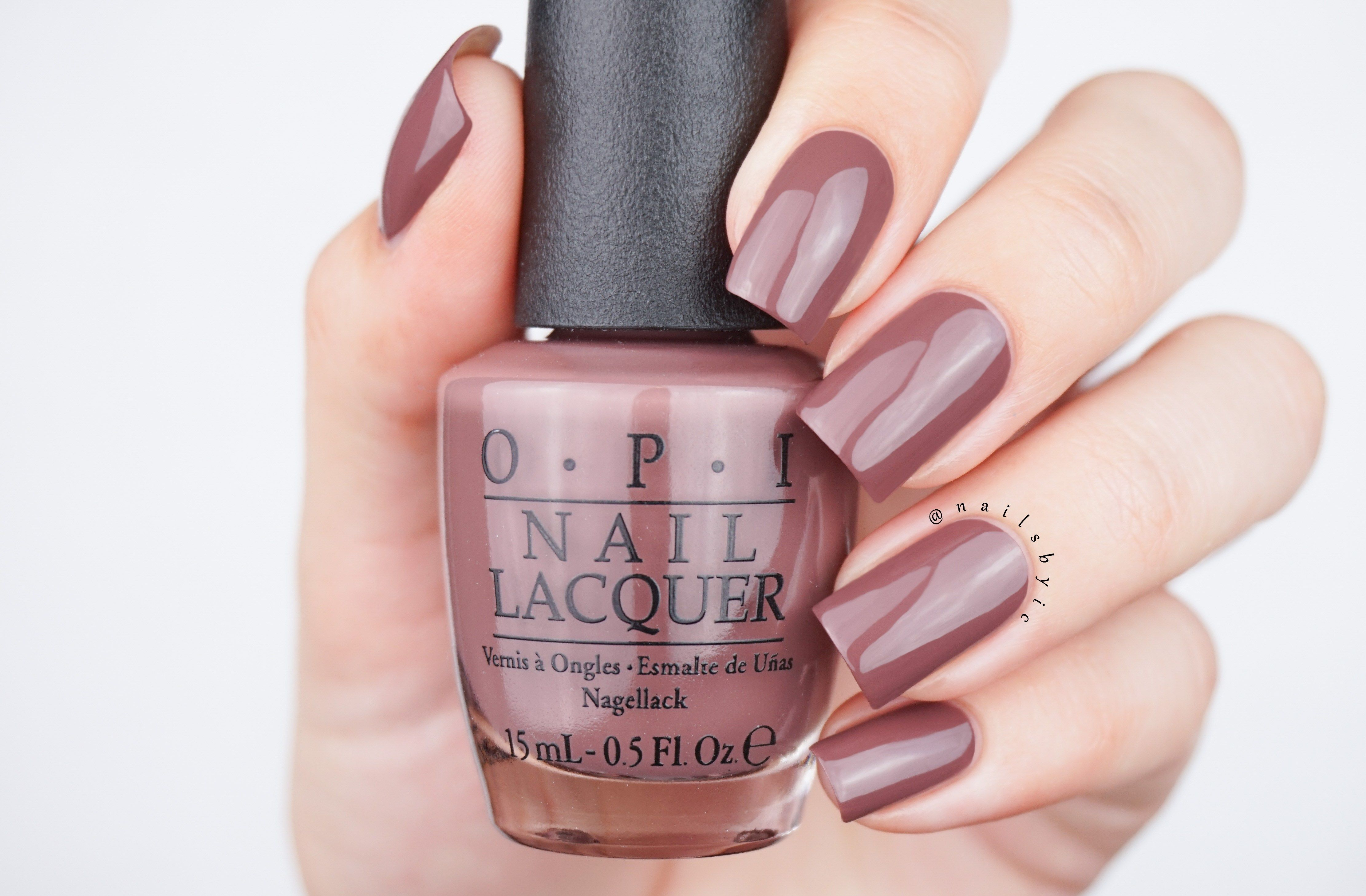 Squeaker of the House | claws | Pinterest | OPI, Make up and ...