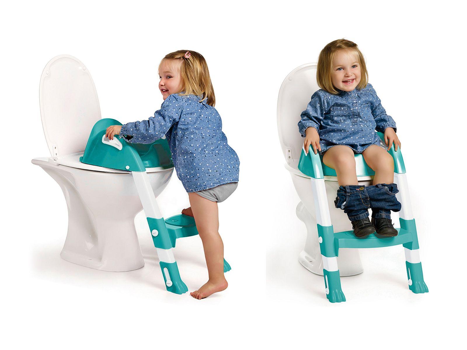 Thermobaby Nakladka Wc Sedes Toalete Ze Stopniem 5528822008 Oficjalne Archiwum Allegro High Chair Home Decor Decor