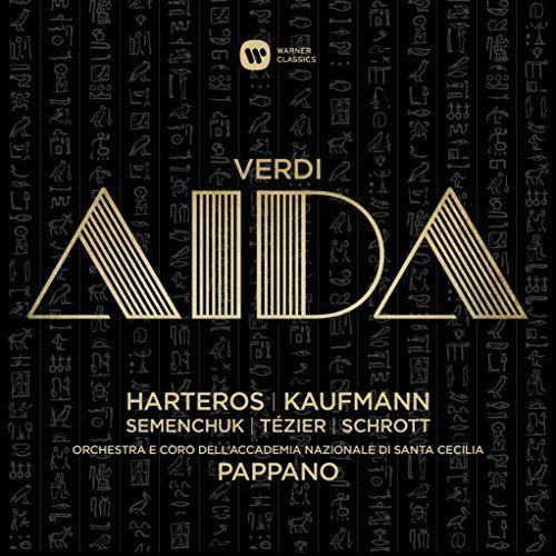 AIDA (3CD) RHIP2 http://www.amazon.com/dp/B00Y9GQT7E/ref=cm_sw_r_pi_dp_Cfa3wb0FMK99E