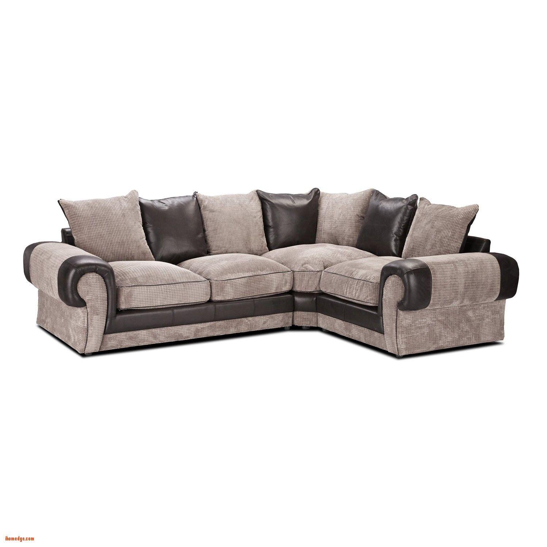 Modern Sectional Sofas best Inspirational Large Grey Corner sofa Tangent Scatter Back Corner Sofa Bed Sticker Sticker