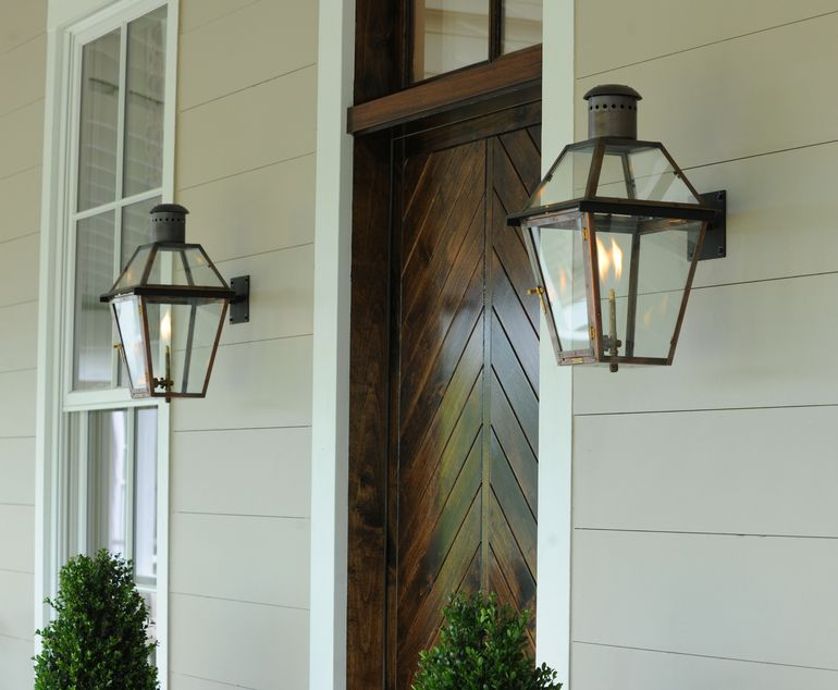 french quarter on original bracket bevolo gas electric on stunning backyard lighting design decor and remodel ideas sources to understand id=72101