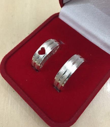 Red de anillo yahoo dating