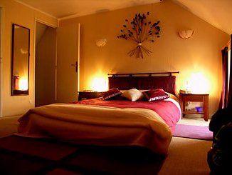 feng shui in the bedroom the sex ezine