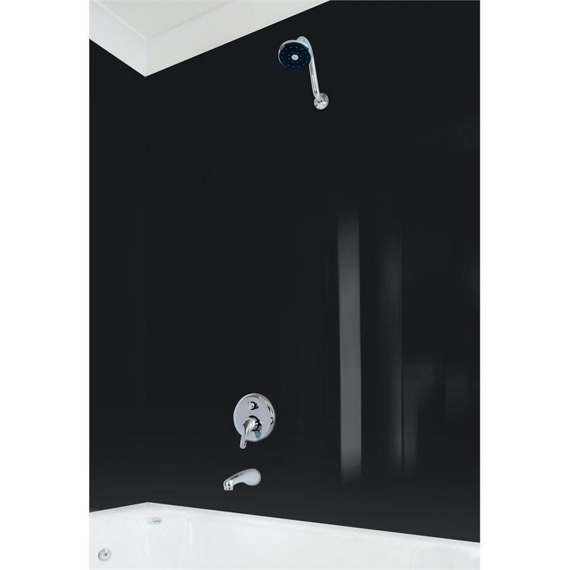 Vistelle Bathroom Shower Feature Wall Panel