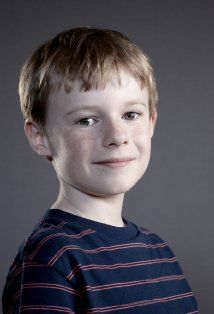 The Following    Best Actor Nomination: Kyle Catlett    Chambie Awards TV Nomination 2012-13
