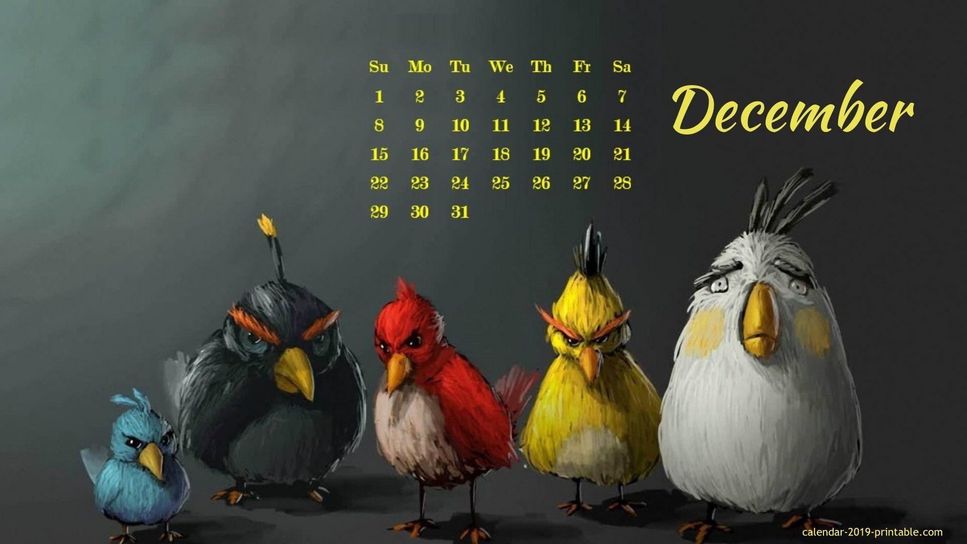 december 2019 calendar wallpaper 2019 calendar, Calendar