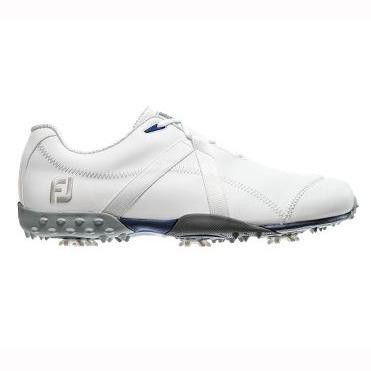 MenS M Project Closeout Golf Shoes   MenS Golf Shoes