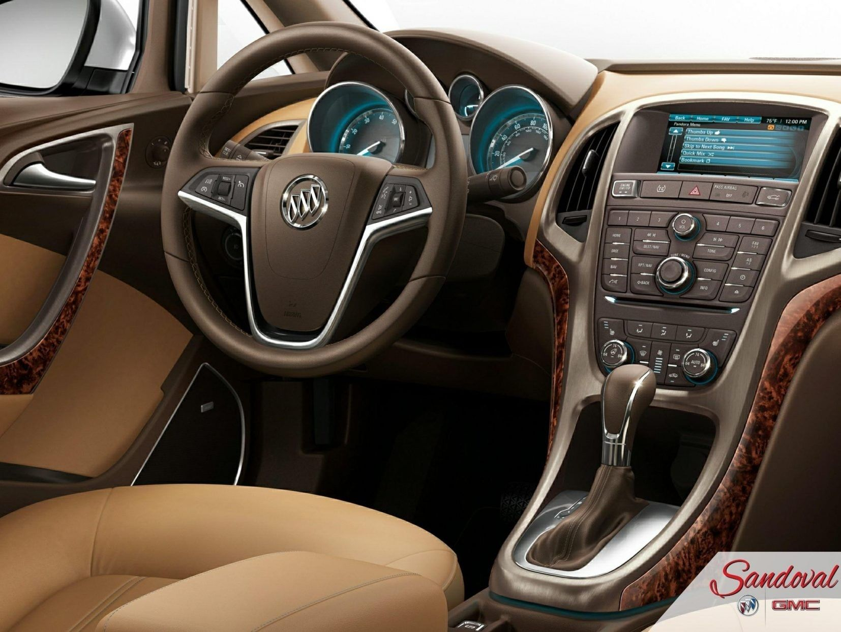 All 2019 Buick Verano Exterior And Interior Review Buick Verano Buick Enclave Buick