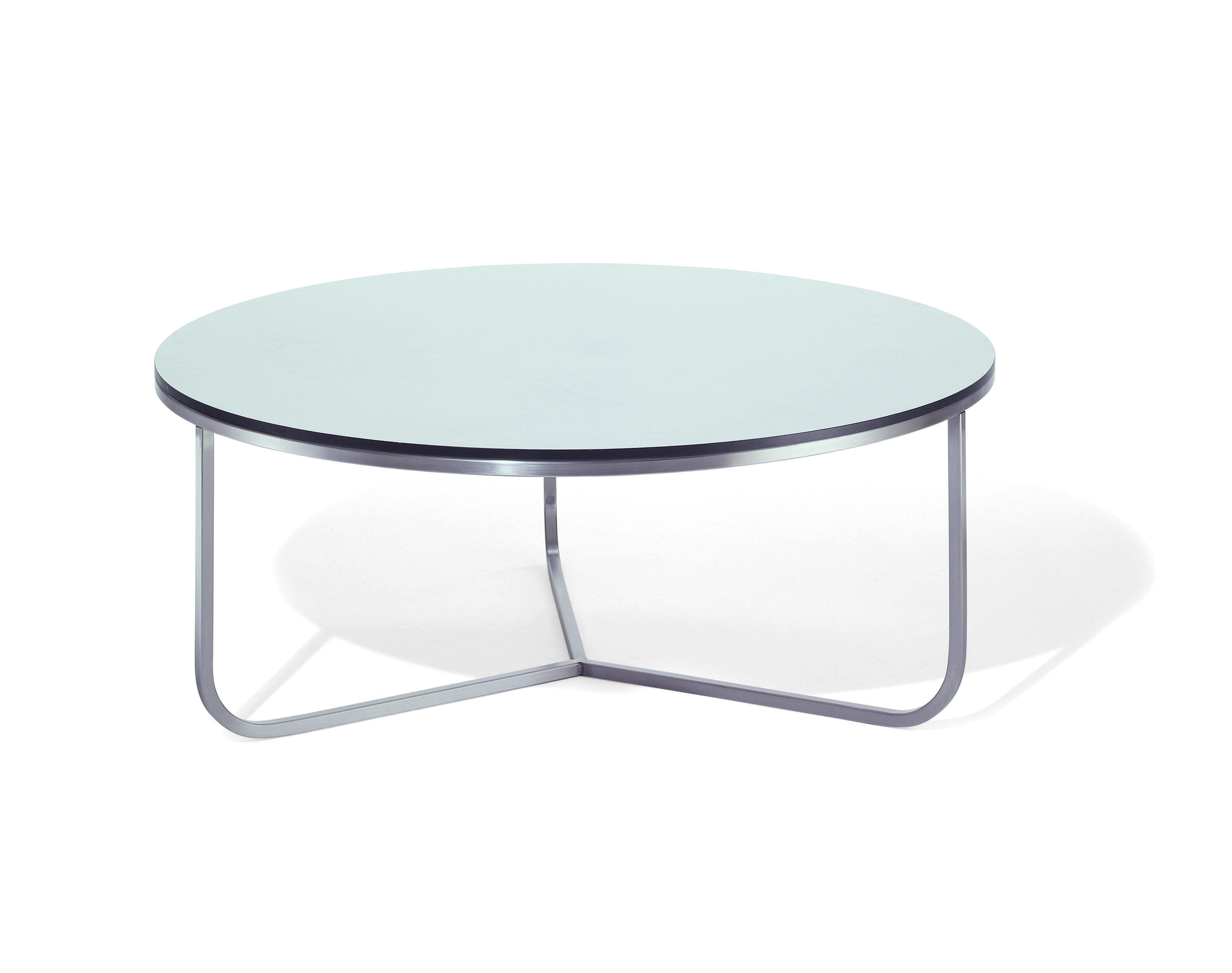 Tavolo Saliscendi ~ Tavolo basso olmo e ferro tavoli
