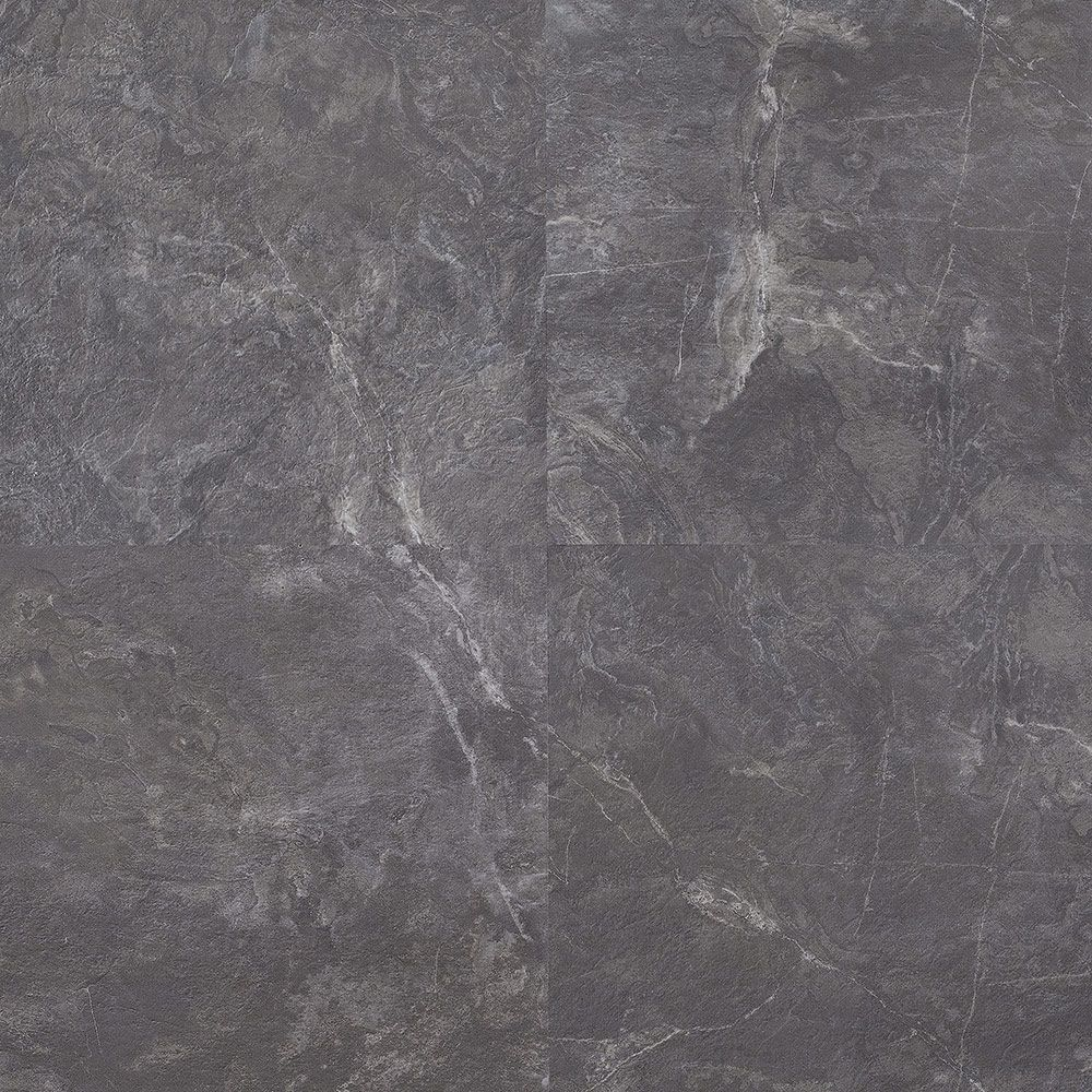 Pspan stylefont size 8pta beautiful tile design obsidian show details for mannington adura 16 x 16 tile obsidian granite gray vinyl tile contoured surface dailygadgetfo Gallery