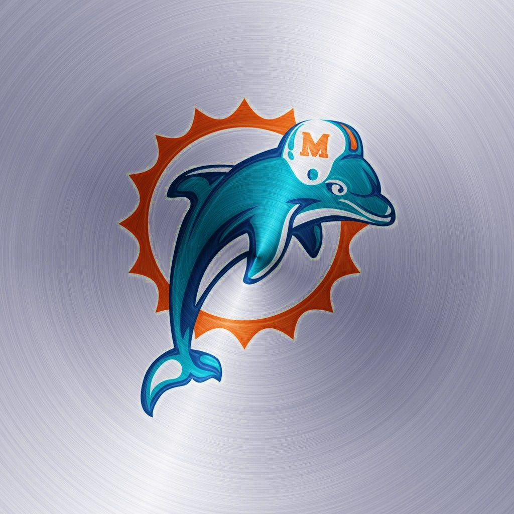Miami Dolphins Schedule Wallpaper 1920x1200 Dolphin Wallpapers 41