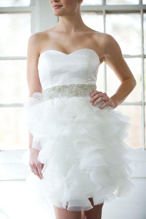 Birmingham Al Wedding Photographer Birmingham Al Wedding Short Wedding Reception Dress Dream Wedding Dresses Wedding Reception Dress Reception Dress