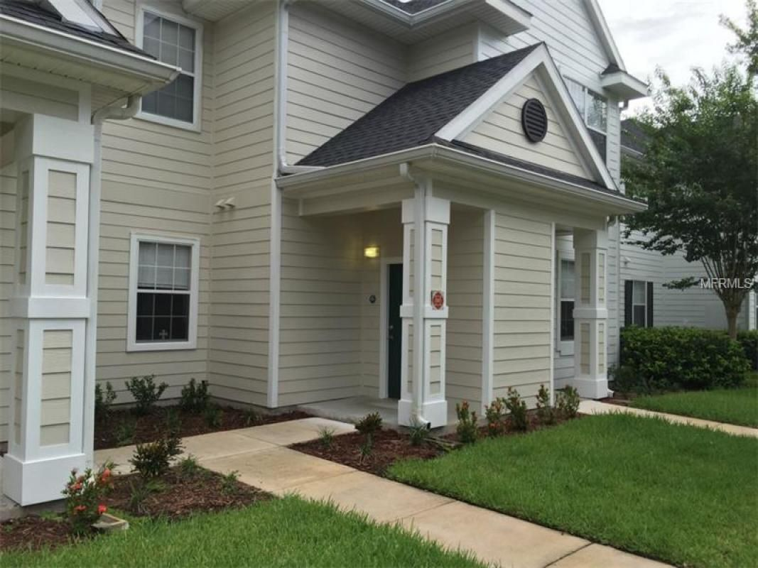southern pines condo in the heart of winter garden moments from